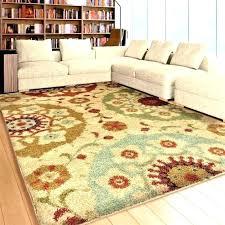 sams club indoor outdoor rugs club area rugs club carpet cleaner club carpet club indoor outdoor sams club indoor outdoor rugs