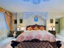 moroccan inspired furniture. X 473 Moroccan Inspired Furniture