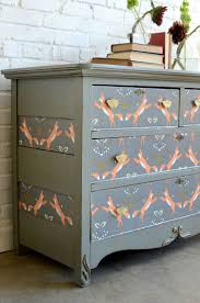 how to wallpaper furniture. 30 creative wallpaper uses and project ideas how to furniture p