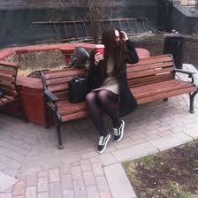 Marina Krayushkina (kryshkakiryushk) на Pinterest