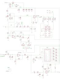 Fortable 450w smps circuit diagram gallery wiring diagram ideas