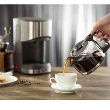 Máy Pha Cafe, Pha Trà Trong Gia Đình , Văn Phòng, Chức Năng Nhỏ Giọt, Bán  Tự Động, Nhỏ Gọn Dễ Dùng - Hàng Chính Hãng - Máy pha cà phê gia