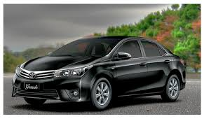 2018 toyota grande. wonderful toyota toyota corolla altis 18 grande 20172018 price in pakistan specs pics  review and 2018 toyota grande
