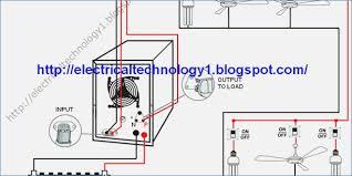 inverter wiring diagram pdf neveste info electrical home wiring diagrams pdf inverter home wiring diagram pdf home wiring and electrical diagram