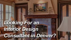 Denver Home Design Interior Design Consultant Denver Call Now 303 828 7000