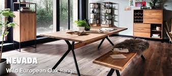 featured categories ifurniture from round table
