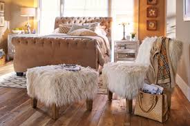 Sleep City Bedroom Furniture Whats Your Bedroom Personality Value City Furniture