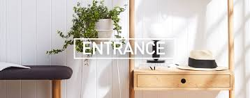 entrance furniture. home furniture entrance furniture