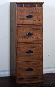 wood filing cabinets s used cabinet drawer lateral file uk