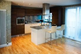 Kitchen Design For Small House Modern Kitchen Design For Small House 2014 1097 Modern Kitchen