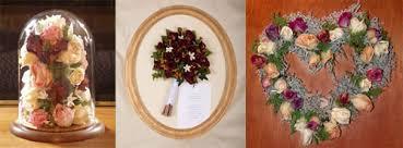 massachusetts wedding flower preservation preserving wedding flowers