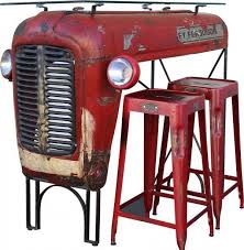recycled furniture design. Best 25+ Recycled Furniture Ideas On Pinterest | Dresser . Design D