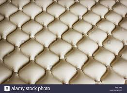 mattress texture. Mattress Medical That Does Not Allow Bedsores Consists Of A Plurality Cells Filled With Air Texture