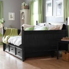 black full size daybed. Interesting Size Montgomery Day Bedanother Great Day Bedtrundle For A Dual Purpose Guest  Room 28995  DownsizingRightsizing Ideas Pinterest Purpose  With Black Full Size Daybed