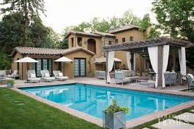 beautiful home pools. Beautiful Home Beautiful House With Swimming Pool House Big Love Exterior With Home Pools T