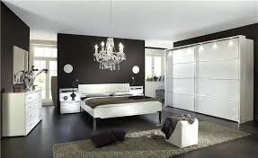 White Bedroom Furniture White Bedroom Furniture Used White Bedroom ...