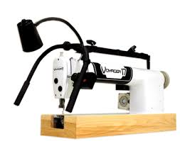 Voyager Longarm Quilter | Quilting Frames | Quilter Longarm Sewing ... & Explore your creativity with the Voyager 17