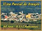 imagem de Araújos Minas Gerais n-12