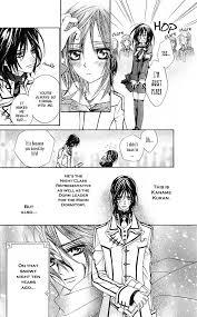 manga page size vampire knight 1 v1 read vampire knight vol 1 ch 1 online for free