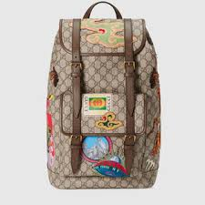 gucci bags for men 2017. gucci courrier soft gg supreme backpack bags for men 2017 e