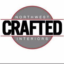 Image result for northwest crafted interiors