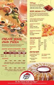 pizza hut dessert menu. Brilliant Pizza No Automatic Alt Text Available For Pizza Hut Dessert Menu 2