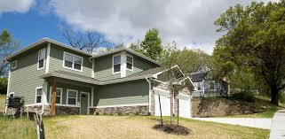kansas oak hidden home office. New Duplexes Add Low-income Housing On Kansas City\u0027s East Side | The City Star Oak Hidden Home Office D