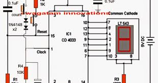 circuit diagram explained on circuit images free download wiring Basic Electrical Schematic Diagrams circuit diagram explained 6 circuit layout basic electrical schematic diagrams basic electrical circuit diagram