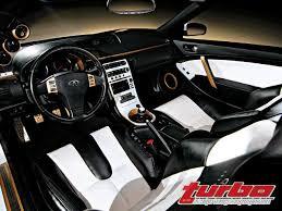 infiniti g35 coupe 2005. turp 0807 04 z2005 infiniti g35 coupeinterior coupe 2005