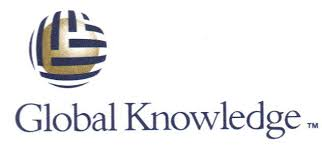 Global Knowledge in Vienna/Austria