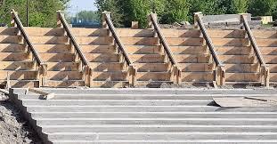 Vetter Stone Amphitheater Mankato Seating Chart Vetter Stone Amitheatre Slubne Suknie Info