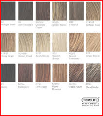 Wella Demi Permanent Hair Color Colors Chart Illumina Colour