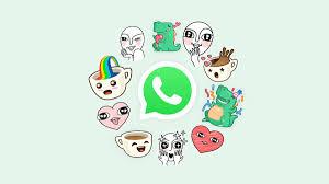 Whatsapp Sticker Selber Machen So Gehts Mit Gratis Apps Chip