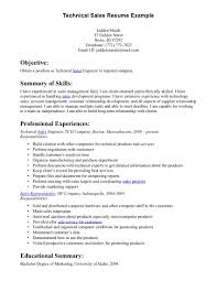 s associate resume sample easy samples cover letter gallery of s associate resume