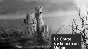 Image result for La Chute de la maison Usher (1928)