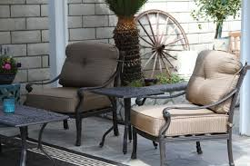 Living Room Bar Sets Bar Sets The World Of Patio Selling Dining Sets Chairs