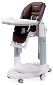 стульчик для кормления peg-perego tatamia видео инструкция