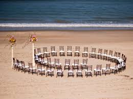 north carolina wedding on the beach of the outer banks by brooke mayo photographers