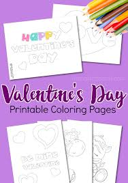 Get your free printable valentines day coloring sheets and choose from thousands more coloring pages on allkidsnetwork.com! Printable Valentine Coloring Pages From Abcs To Acts
