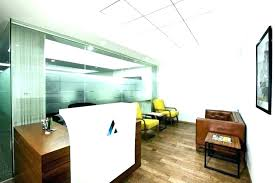 Contemporary home office ideas Amazing Interior Decoration For Office Contemporary Home Office Ideas Modern Small Home Office Ideas Small Office Interior Optimizare Interior Decoration For Office Contemporary Home Office Ideas Modern