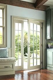patio door replacement cost medium size of french door glass replacement