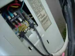 lg split system air conditioner wiring diagram repairing an lg ac Wiring Diagram For Split Ac Unit lg split system air conditioner wiring diagram delonghi split system air conditioner install wiring diagram split unit air conditioner