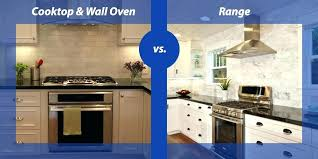 dacor wall ovens wall oven and wall oven versus range wall oven manual dacor wall oven