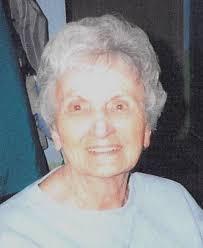 Hilda COLEMAN Obituary - Dayton, Ohio   Legacy.com