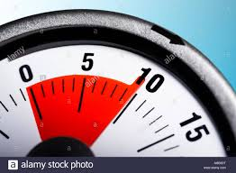 Timer 10 Minutes 10 Minute Timer Stock Photos 10 Minute Timer Stock Images Alamy