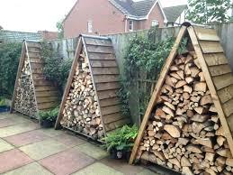 firewood rack home depot outdoor firewood rack with cover firewood rack cover outdoor outdoor firewood bin
