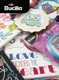 Bucilla To Dmc Conversion Chart Bucilla Brand Diy Craft Supplies Plaid Online