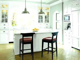 columbia kitchen cabinets. Simple Kitchen Painters Columbia Sc Kitchen Cabinets Cabinet For Columbia Kitchen Cabinets S