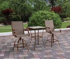 Balcony patio furniture Narrow Balcony Non Combo Product Selling Price 24999 Original Price 34999 List Price 34999 Patio Furniture Patio Outdoor Furniture Big Lots