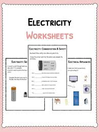 Solid, Liquid & Gas Worksheets | State Of Matter Teaching Resource